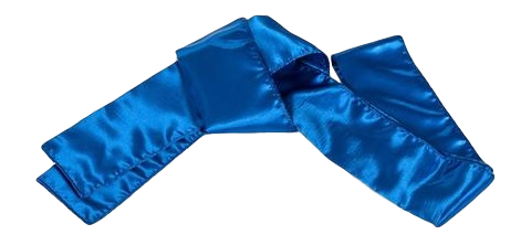 Sash-Blue_large_clipped_rev_1