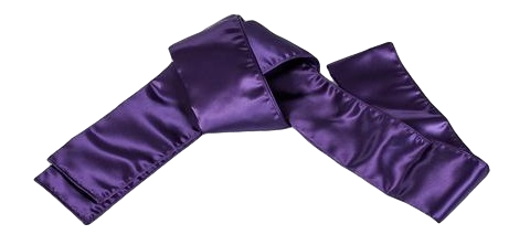 Sash-Purple_large_clipped_rev_1