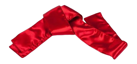 Sash-Red_large_clipped_rev_1