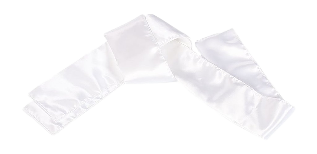 Sash-White_1024x1024_clipped_rev_2-1024x498